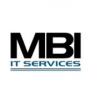 MBI I.T. Services