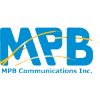 MPB Communications Inc.