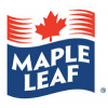 Maple Leaf Foods