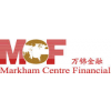Markham Centre Financial Services Inc.
