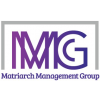 Matriarch Management Group