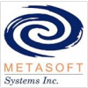 Metasoft Systems