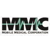 Mobile Medical Corporation