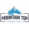 Mountain Top Promotions