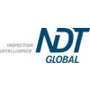 NDT Global Inc.