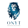 ONYT Business Solutions