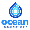 Ocean Management Group