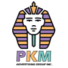 PKM Advertising Group Inc.