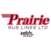 Prairie Bus Lines Ltd