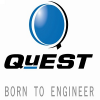 QuEST Global Engineering