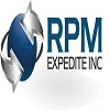 RPM EXPEDITE INC.