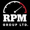 RPM Group