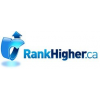 RankHigher.ca