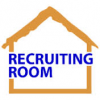 Recruiting Room