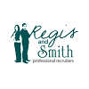 Regis and Smith