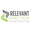 Relevant Direction Fundraising