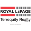 Royal LePage Terrequity - 800 King Team