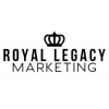 Royal Legacy Marketing