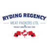 Ryding Regency Meat Packers