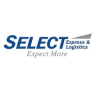 Select Express and Logistics