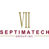 Septimatech Group Inc.