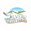 Silver Valley Farms