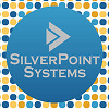 SilverPoint Systems Ltd.