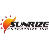 Sunrize Enterprize Inc.