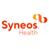Syneos Health (formerly INC Research /inVentiv Health