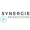 Synergie Promotions