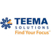 TEEMA Solutions Goup (www.teemagroup.com)