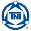 TNI The Network Inc