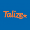 Talize