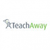 Teach Away Inc.