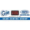 The Gear Centre Group of Companies