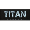 Titan Elements Inc.