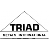 Triad Metals International