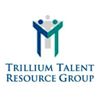 Trillium Talent Resource