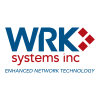 WRKx IT Solutions Inc.