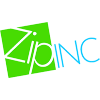 Zip International Inc