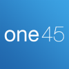 one45 Software