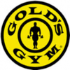 Gold's Gym - British Columbia