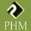 PHM Search Group Inc