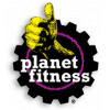 Planet Fitness World Headquarters