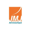 JMJ-Aeronautique Inc.