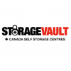 Storage Vault Management Services