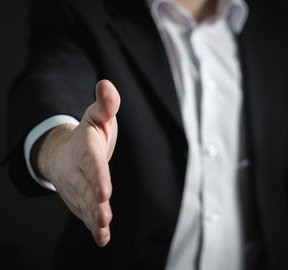 What does a Sales Representative do?