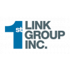 1st Link Group Inc