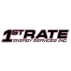 1st Rate Energy Services Inc