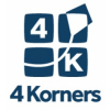 4 Korners Family Resouce Center